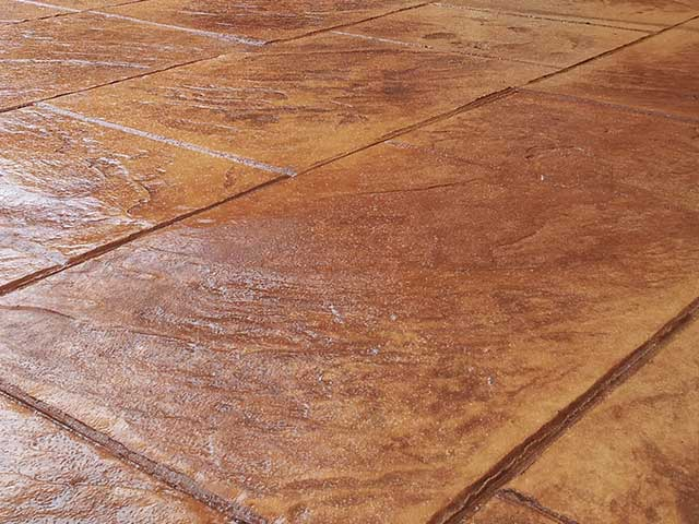 Concrete Floors Auckland